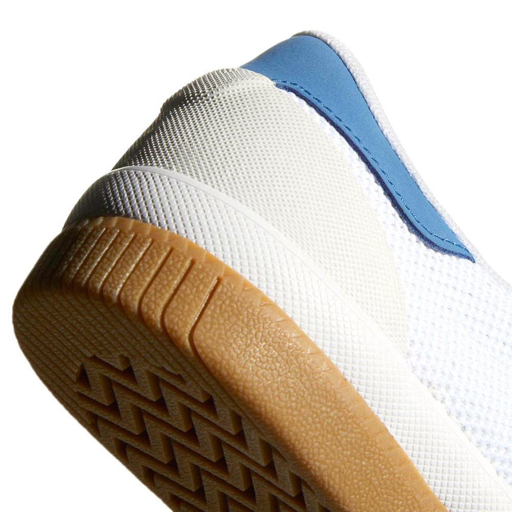 Adidas-Lucas-Premiere-
