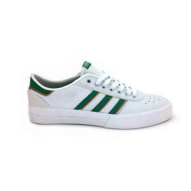 Adidas Lucas Premiere White Green