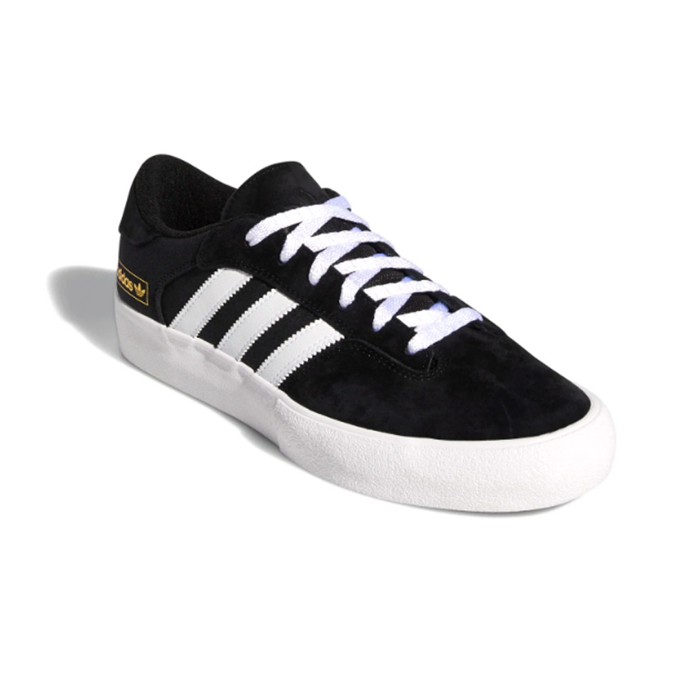 Adidas-Matchbreak-Black-White1