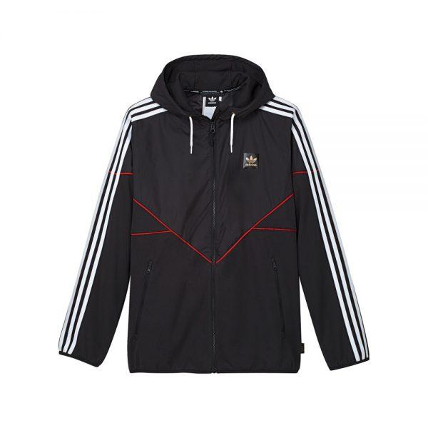 Adidas-Premiere-Fleece-Jacket