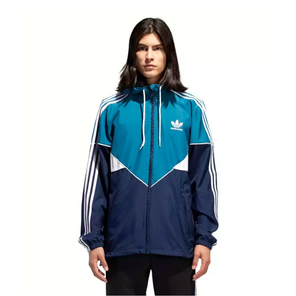 Adidas-Premiere-Jacket