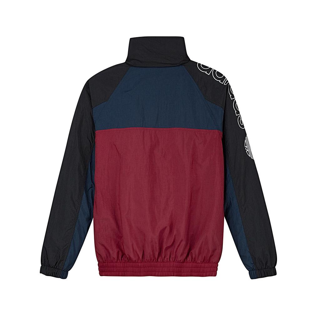 Adidas-Protect-Ya-Neck-Jacket