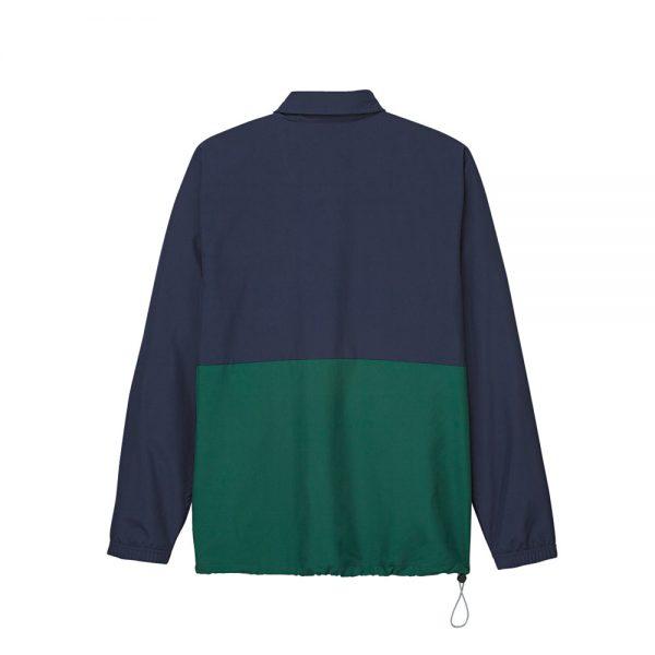 Adidas-Pullover-Jacket1
