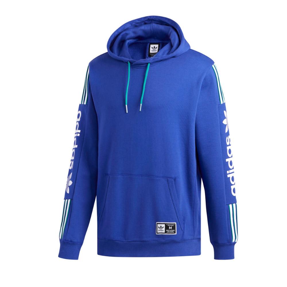Adidas-Quarzo-Hoodie