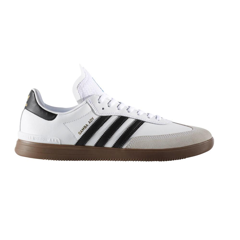 Adidas-Samba-ADV