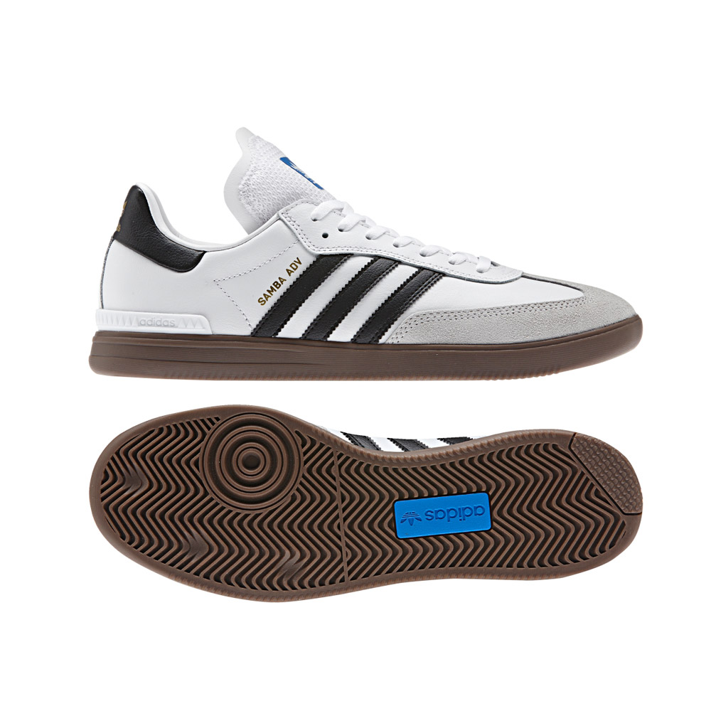 adidas samba adv fier skateshop dordrecht. Black Bedroom Furniture Sets. Home Design Ideas