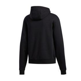 Adidas-Solid-Pillar-Hood-Black