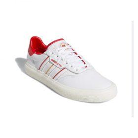 Adidas 3MC VULC EVISEN