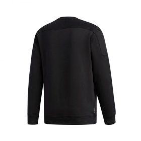 Adidas-X-Evisen-Crewneck-Sweatshirt