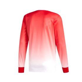 Adidas-X-Evisen-LS-Jersey