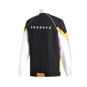 Adidas-X-Evisen-Track-Jacket