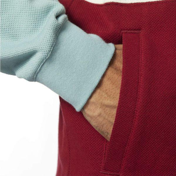 Adidas-X-Magenta-Jacket