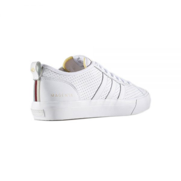 Adidas-X-Magenta-Matchcourt-RX