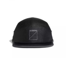 Adidas-X-Numbers-5Panel