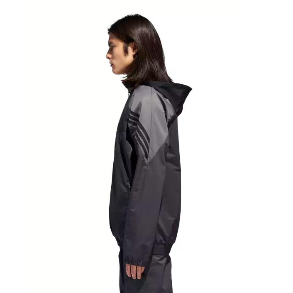 Adidas-X-Numbers-JAcket