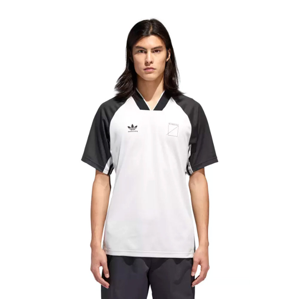 Adidas-X-Numbers-Jersey