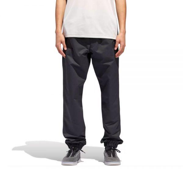 Adidas-X-Numbers-Pant