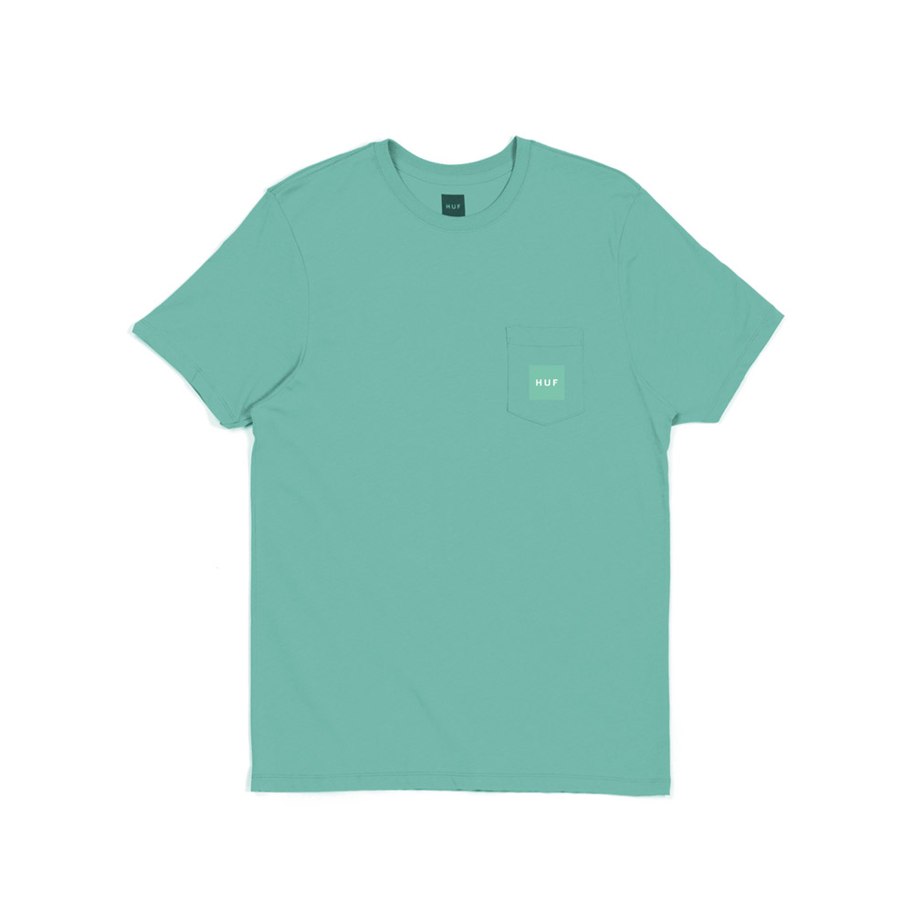 BOX-LOGO-POCKET-TEE_CELADON_TS00100_CELAD_01