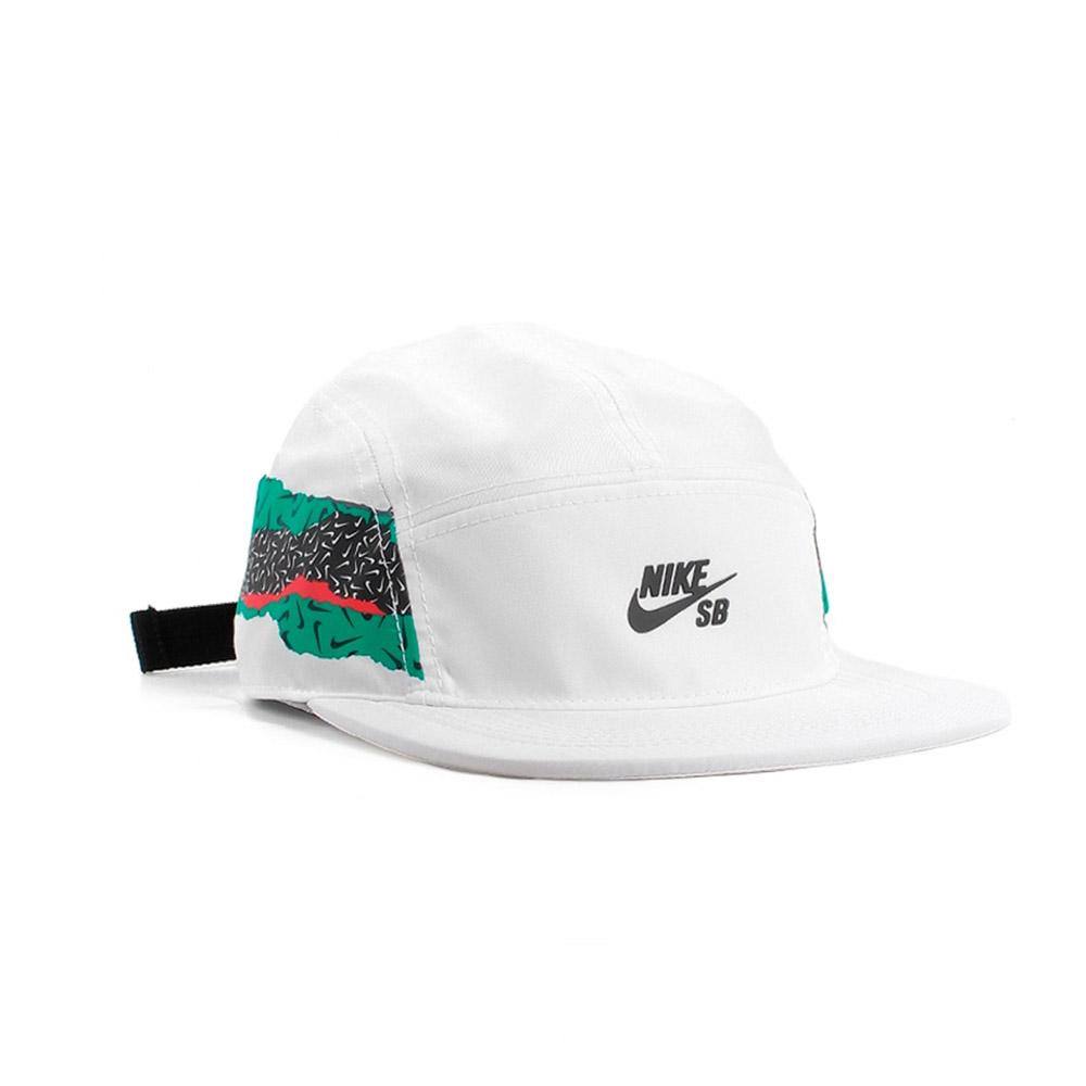 Nike SB X Ben-G 5 Panel cap