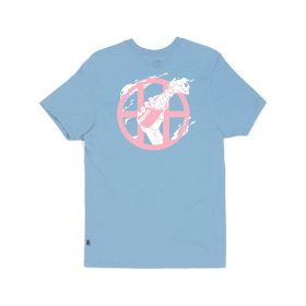 Huf-COCKTAIL-HOUR-TEE_BLUE_TS00133_BLUE_01