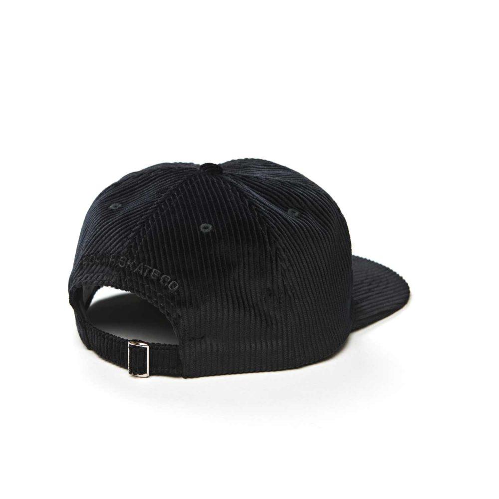 CORD-CAP-BLACK-1