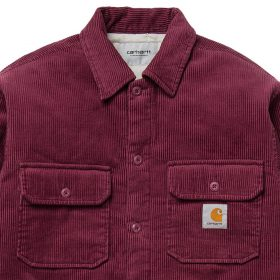 Carhartt-Whitsome-Shirt-Jacket-Dusty-Fuchsia-