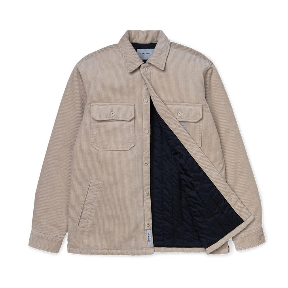 Carhartt-Whitsome-Shirt-Jacket-Wall-
