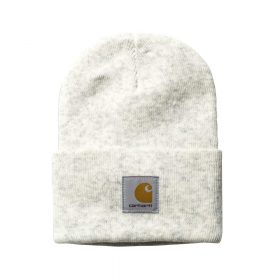 Carhartt-acrylic-watch-hat-ash-heather
