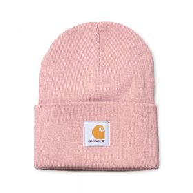 Carhartt-acrylic-watch-hat-blush