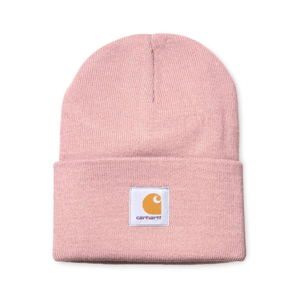 Carhartt-acrylic-watch-hat-blush