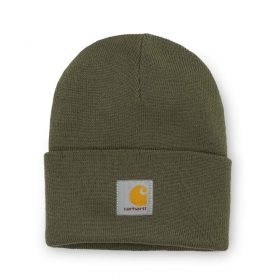 Carhartt-acrylic-watch-hat-cypress