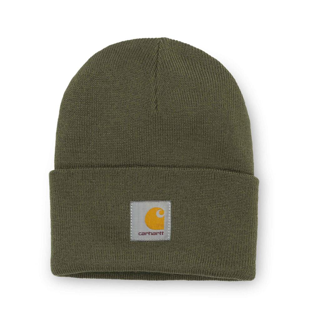 Carhartt-acrylic-watch-hat-cypress