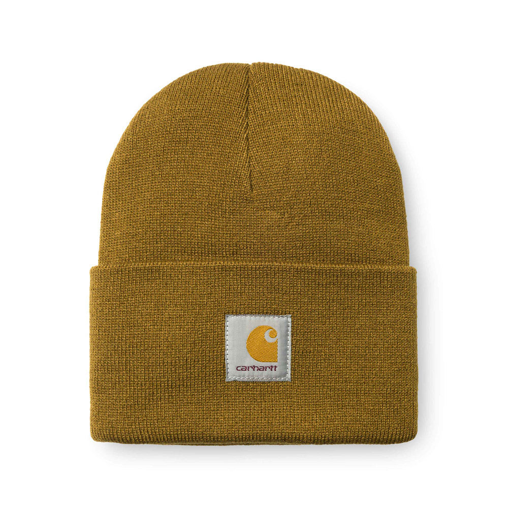 Carhartt-acrylic-watch-hat-hamilton-brown
