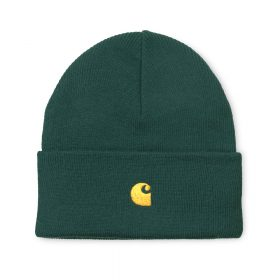 Carhartt-chase-beanie-6-minimum-dark-fir-gold-1512