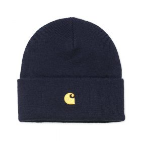 Carhartt-chase-beanie-6-minimum-dark-navy-1510