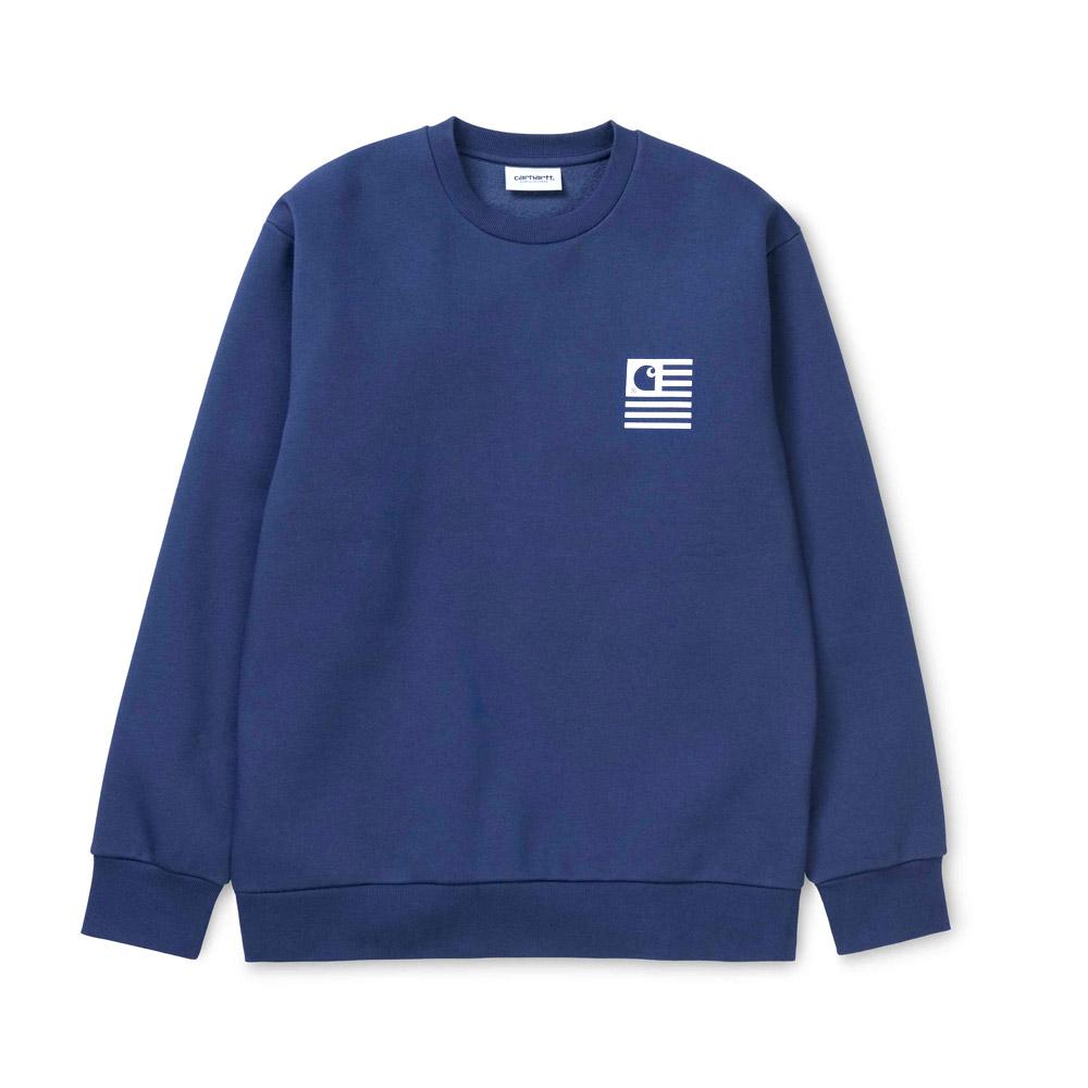 Carhartt-incognito-sweat-blue-4511
