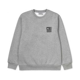Carhartt-incognito-sweat-grey-heather-450-(1)