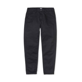 Carhartt-jacob-pant-black-garment-dyed-1302-(1)