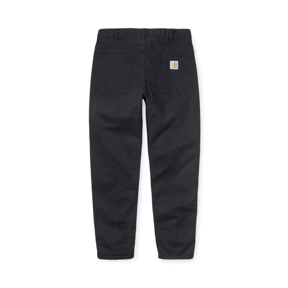 Carhartt-jacob-pant-black-garment-dyed-1302-(1)