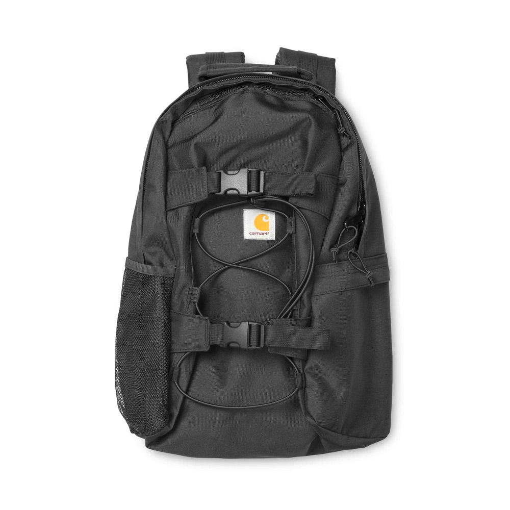 Carhartt-kickflip-backpack-black-3012