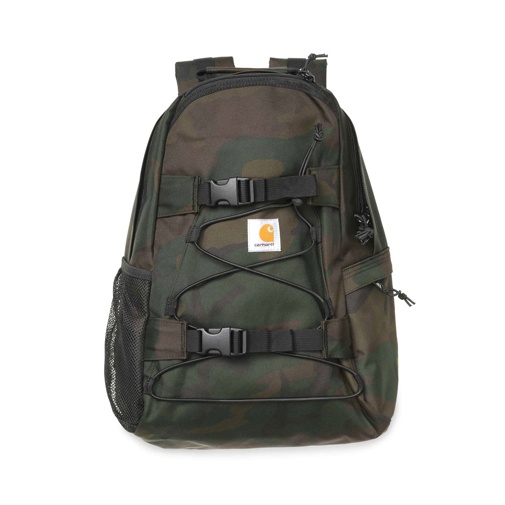 Carhartt-kickflip-backpack-camo-evergreen-2325