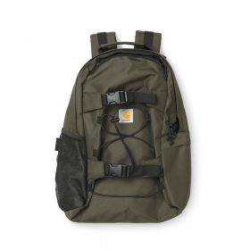 Carhartt-kickflip-backpack-cypress-3011