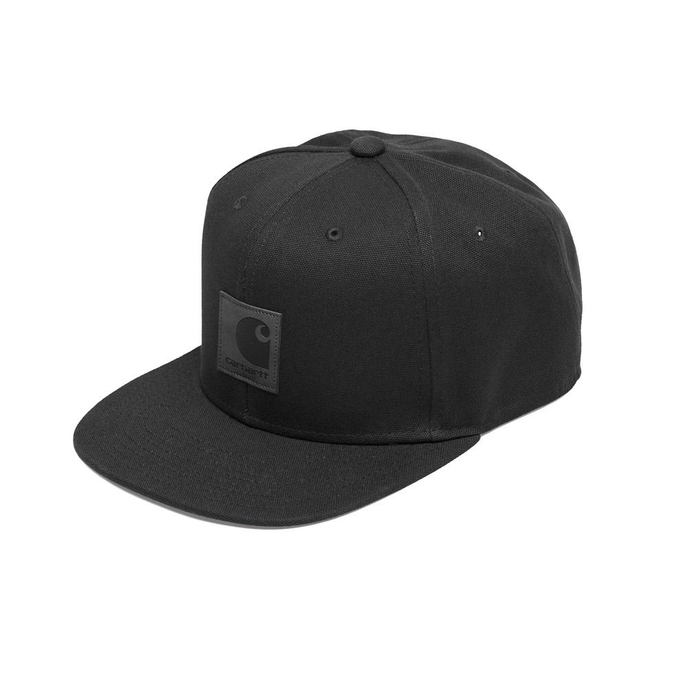 Carhartt-logo-cap-black-36