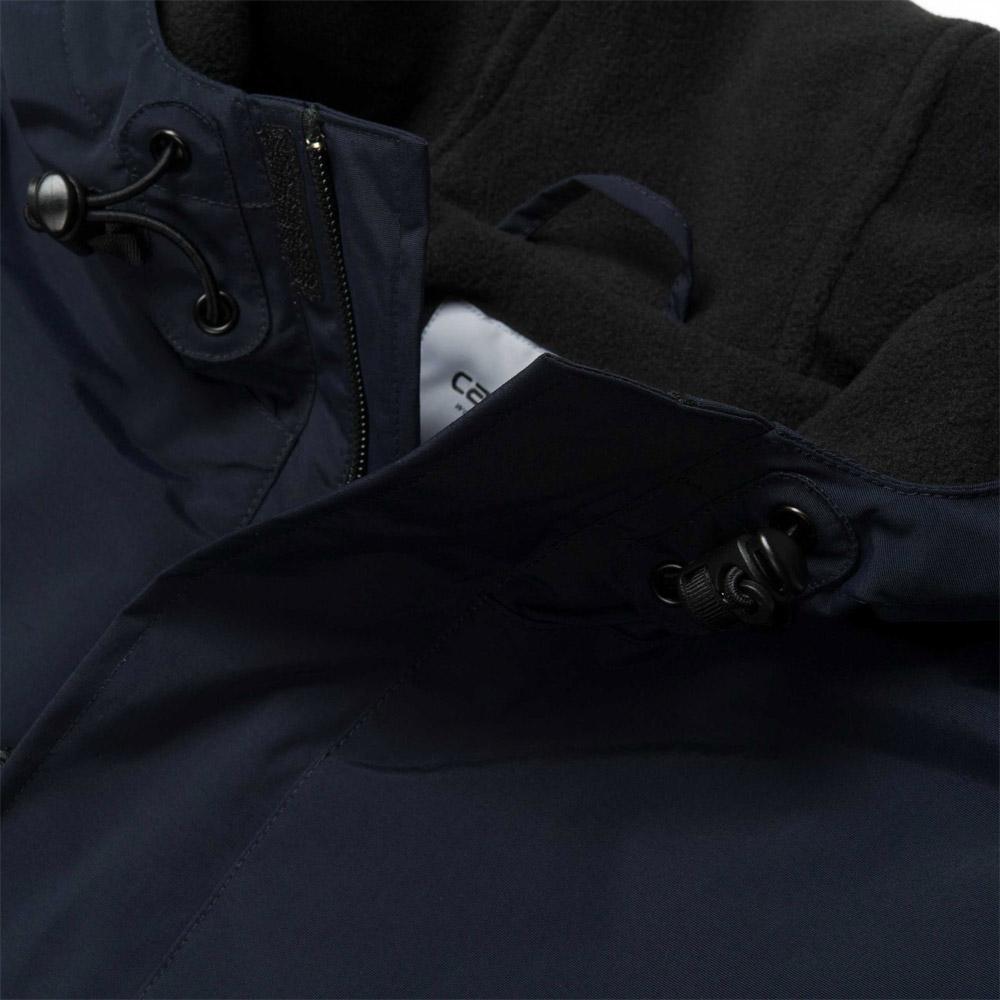 Carhartt-nimbus-pullover-dark-navy-141
