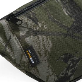 Carhartt-payton-hip-bag-6-minimum-camo-tree-green-black-1637