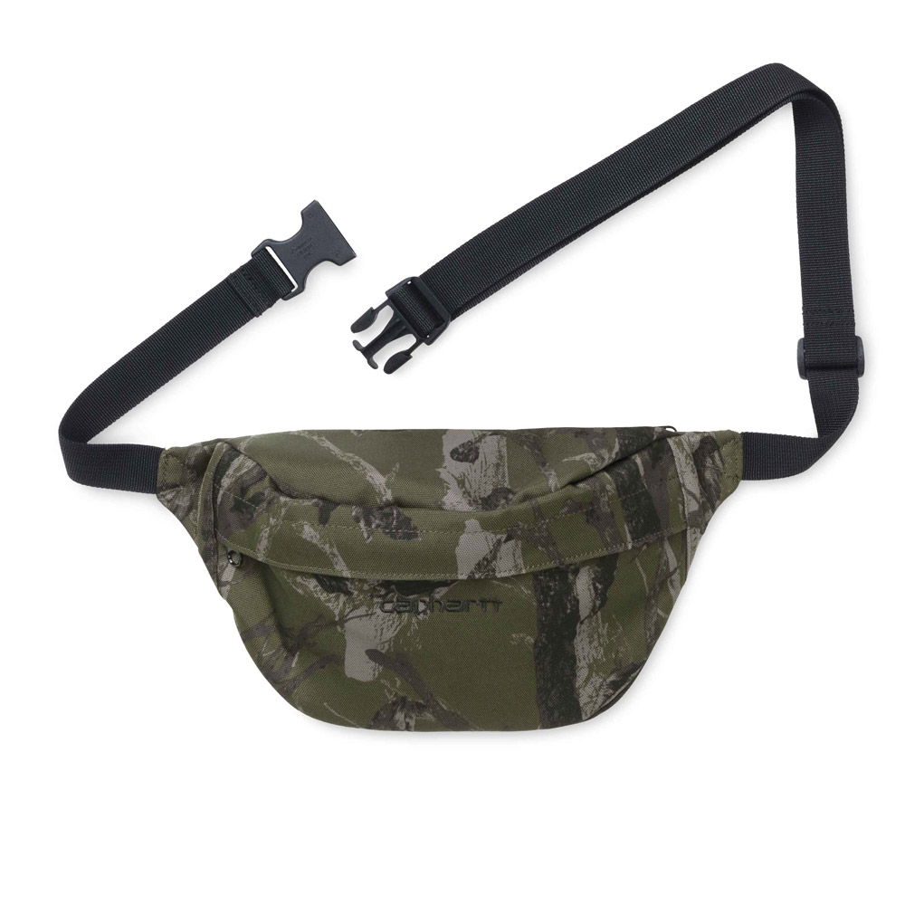 Carhartt-payton-hip-bag-6-minimum-camo-tree-green-black-1637