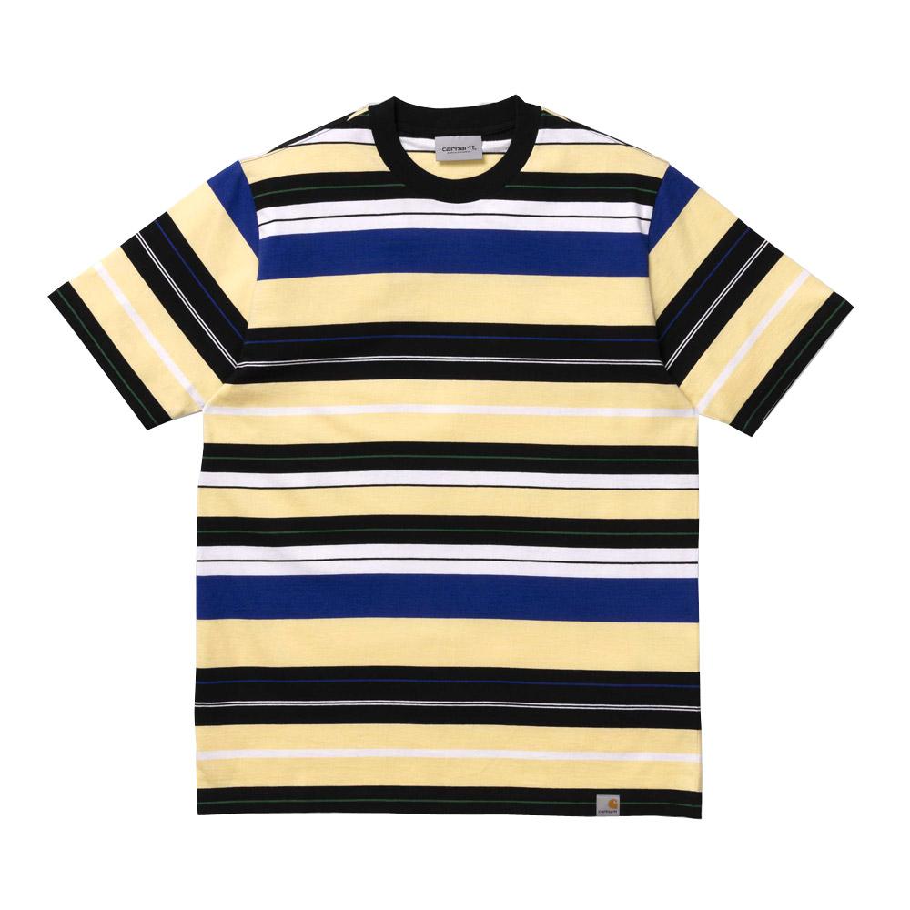 Carhartt-s-s-flint-t-shirt-flint-stripe-pale-yellow-stripe-681