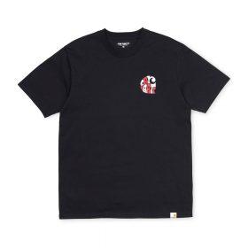 Carhartt-s-s-clearwater-t-shirt-black-580-(1)
