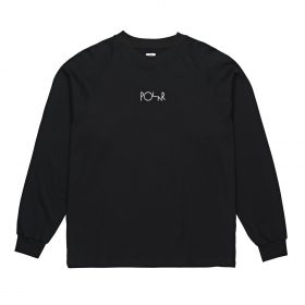 DEFAULT-LONGSLEEVE-BLACK-1