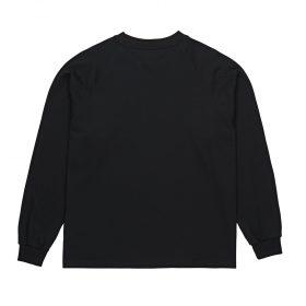 DEFAULT-LONGSLEEVE-BLACK-1
